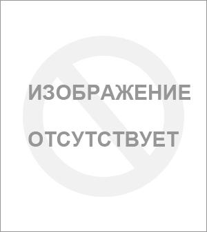 Проститутка Maria - Королёв