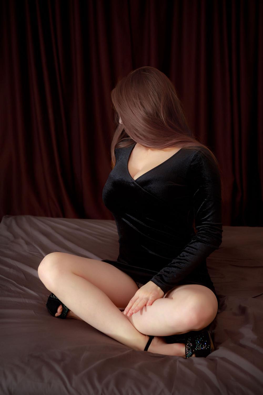 Проститутка Олеся - Королёв
