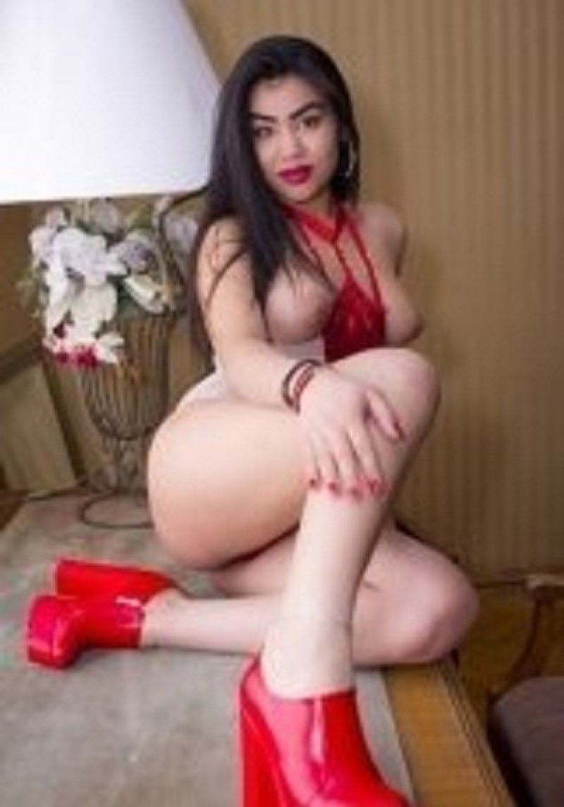 Проститутка Ульяна - Королёв