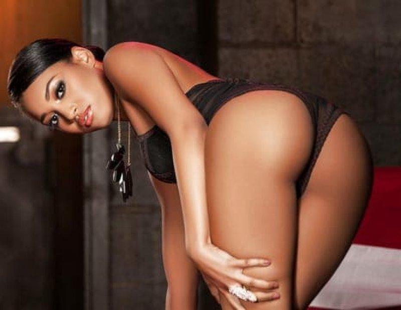 Проститутка bella - Королёв